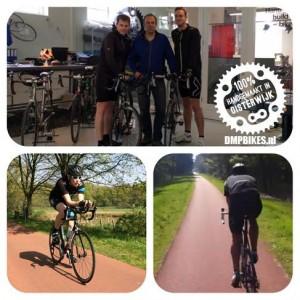 www.dmpbikes.nl